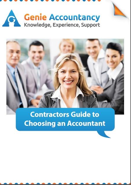 GAs_guide_to_choosing_an_accountant-1