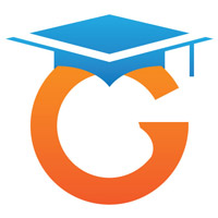 Genie_Education_icon-200x200