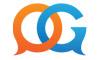 OrangeGenieGroupiconpng-1