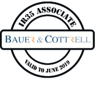 Bauer and Cottrell JUNE 2019