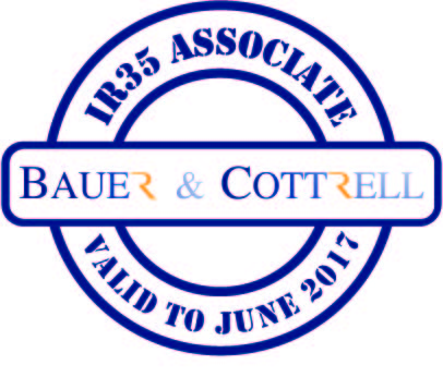 Bauer_and_Cottrell_-_JUNE_17.jpg
