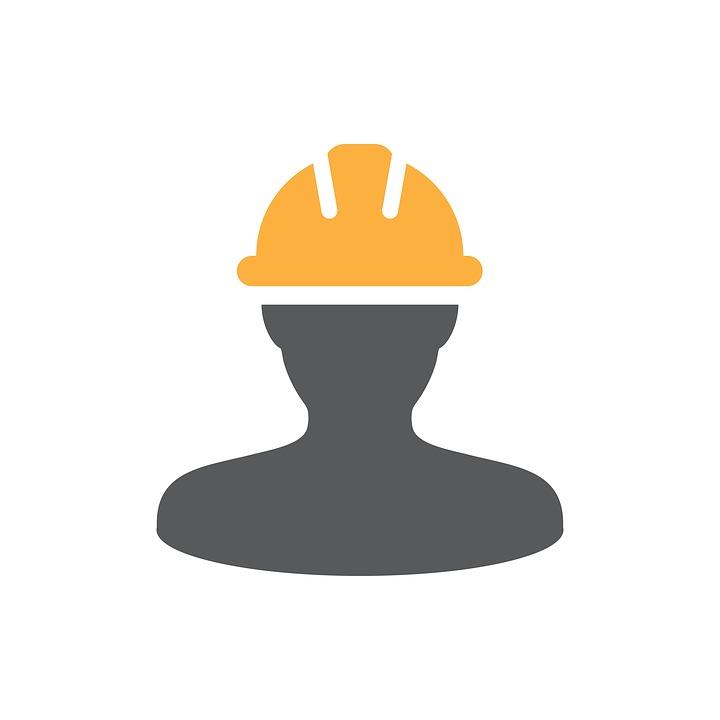 Contractor icon-1.jpg
