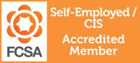 FCSA CIS Selfemployed
