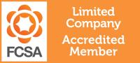 FCSA Limited Company
