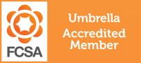 FCSA Umbrella
