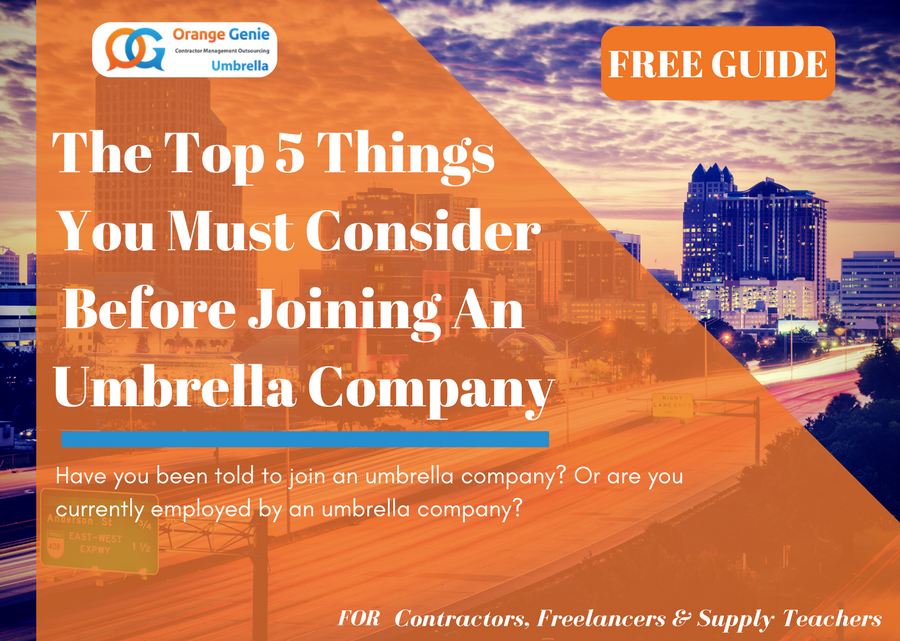 Free Guide on how to choose an umbrella company.png