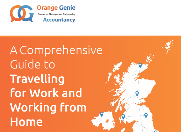 Guide to travelling for work and working from home-2
