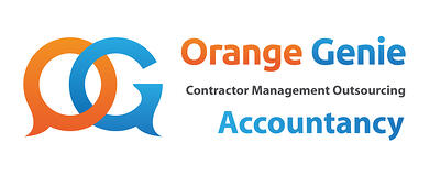 IM 3 Orange Genie Accountancy Logo 1.0 JPG
