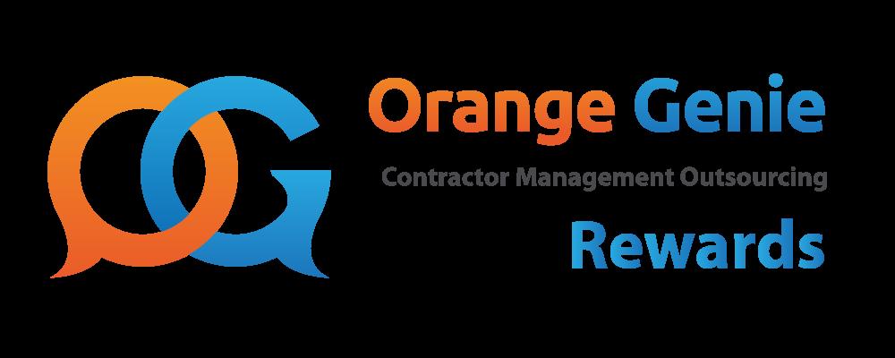 Orange-Genie-FINAL--Rewards.png