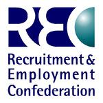 REC-logo_square