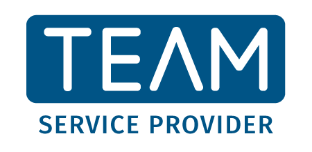 TEAM-SERVICE-PROVIDER_NEW_LOGO.png