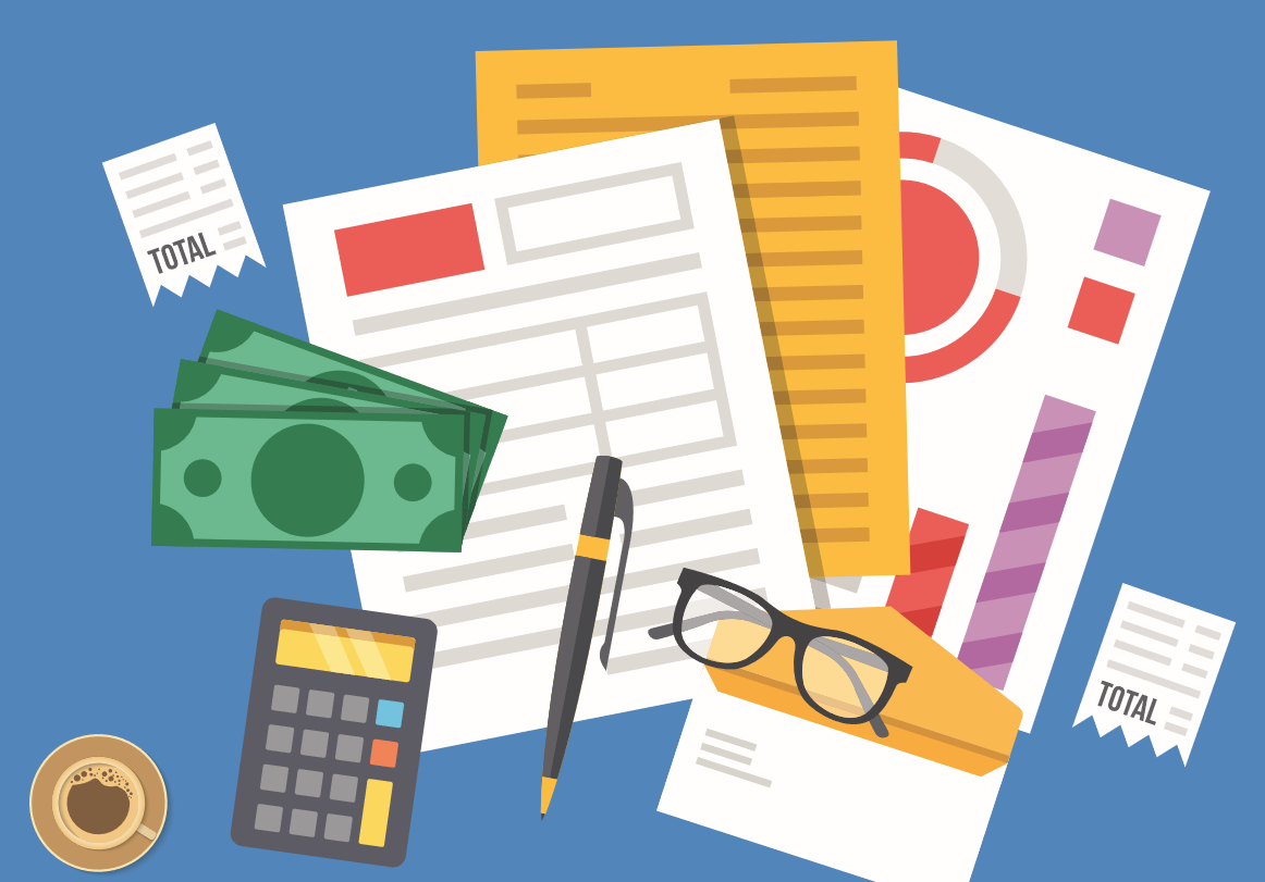 A contractor's guide to Choosing a Tax Efficient Salary 2019/20
